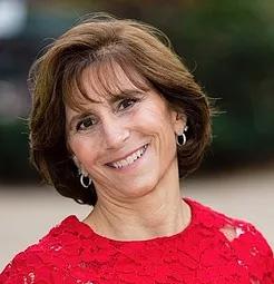 Janice G Roven.jpg