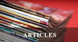 high net worth divorce advice articles