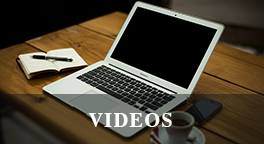 high net worth divorce advice videos