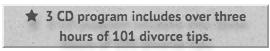 101DivorceTips description
