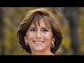 Divorce Tips: Manhattan Lawyer Tells Her Personal Custody Battle